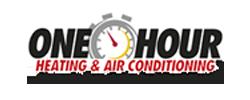 OneHour logo2