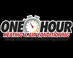 OneHour_logo