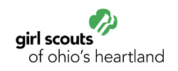 Girl Scouts_Ohio