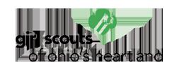 Girl Scouts_Ohio