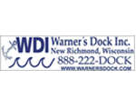 WarnersDock_logo