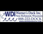 WarnersDock_logo