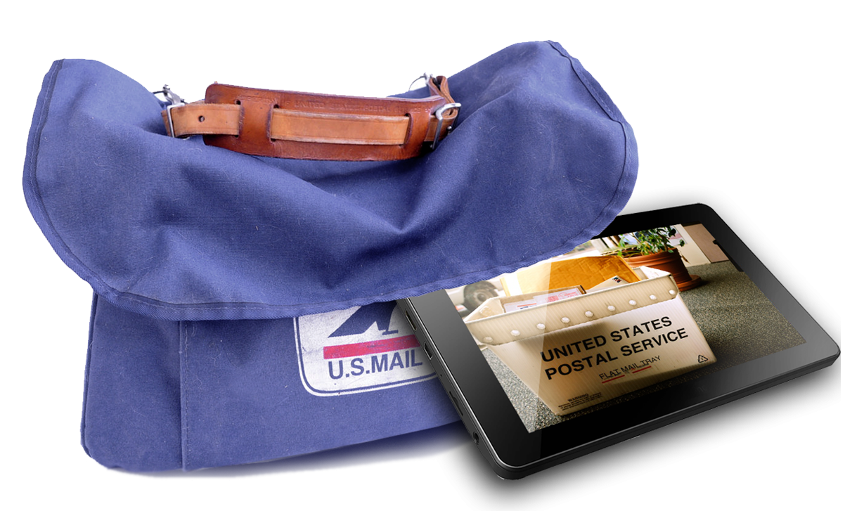 bag-and-tablet