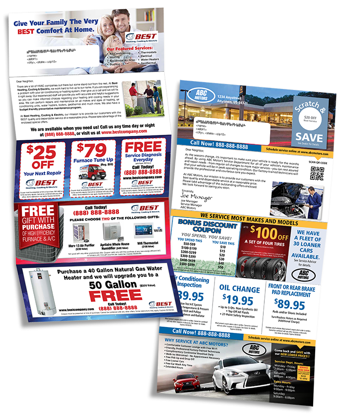 Fp mailing solutions coupons