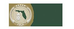 FRLA Logo FL Direct Mail PrimeNet
