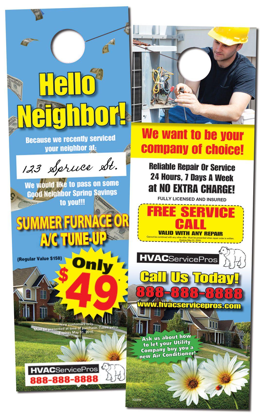 doorhangers-summer-large