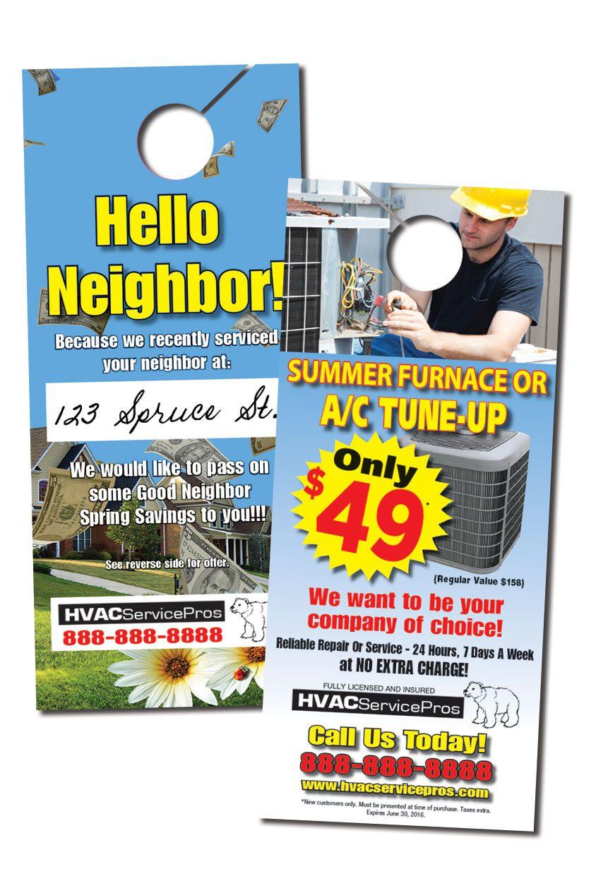 doorhangers-summer-small
