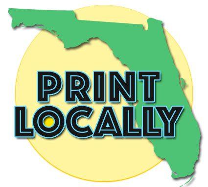 Print Local FL