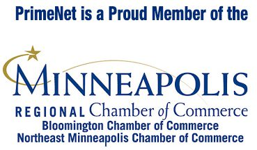 Direct Mail MN - Member Minneapolis Chamber