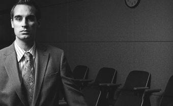 attorney marketing blog image