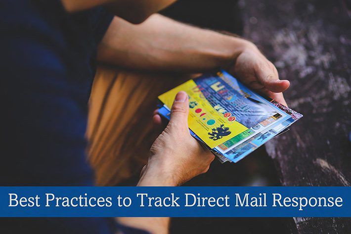 Track Direct Mail Response Blog Image