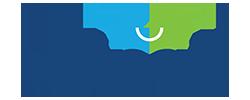 Valpak Logo FL Direct Mail Partner