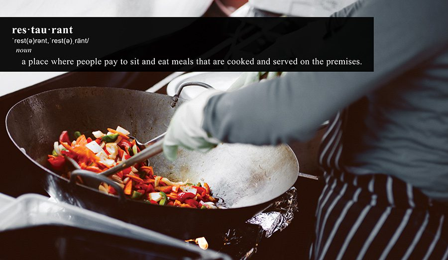 restaurant direct mail blog post