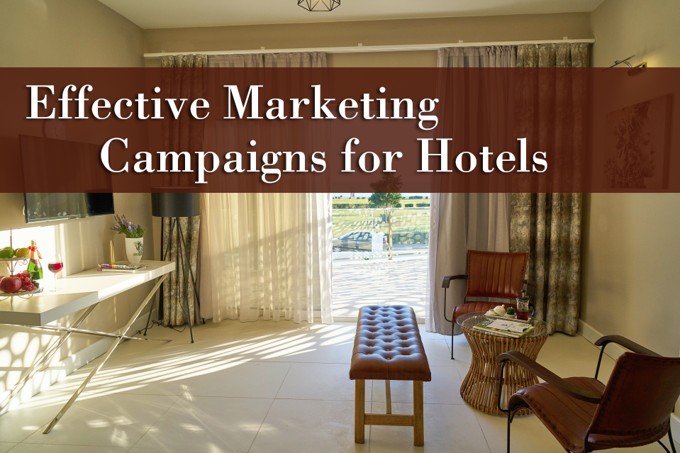 direct-mail-hotels-marketing