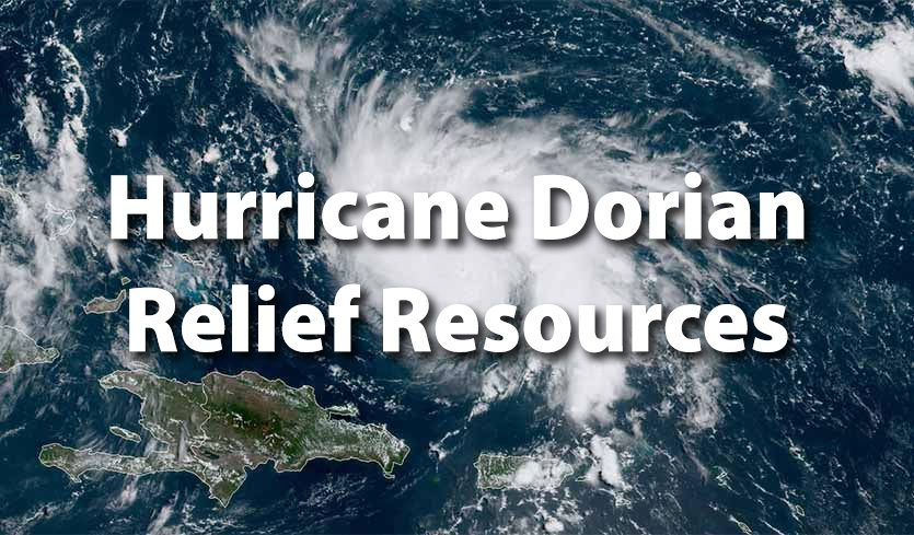 Hurricane-Relief-Dorian-primenet-direct-marketing-resource-page