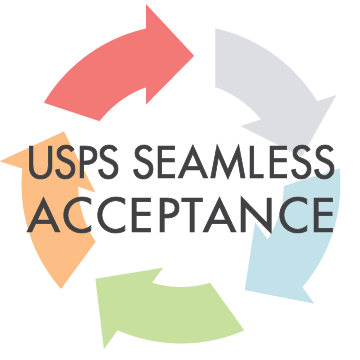 USPS Seamless Acceptance at Florida Direct Mail House